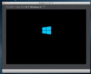 スクリーンショット 2013-04-17 22.19.33