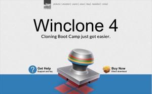 Winclone4