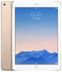 iPad Air 2ゴールド