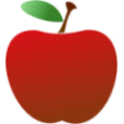 apple-114